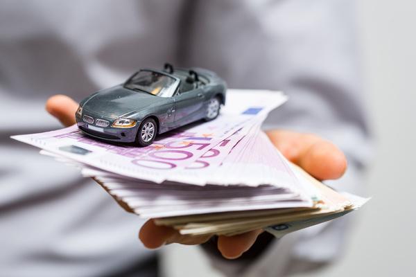 car_tax